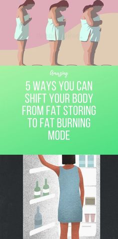 5 Ways You Can Shift Your Body From Fat Storing to Fat Burning Mode Health And Fitness Apps, Wellness Fitness, Fitness Diet, Natural Health Tips, Health And Beauty Tips, At Home Workout Plan, At Home Workouts, Exercise To Reduce Thighs, Healthy Detox