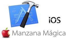 Curso gratis de programacion iOS