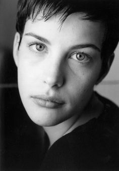 "Welcome to Loving Liv Tyler! Liv Tyler (born July is an American actress, best known for her role as Arwen in ""The Lord of the Rings"" trilogy."