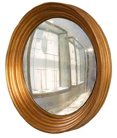 1000 Ideas About Convex Mirror On Pinterest Drapes
