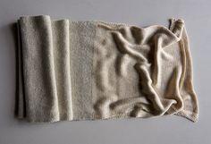 Shiny + Matte Wrap Bundle