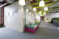 yandex-mamontov-office-design-8