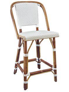Maison Gatti - Rattan furniture | Collections | bistro style ...