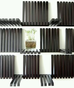 Piano shelf