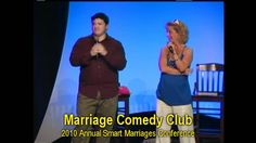 2010 Smart Marriages Conference