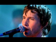 JAMES BLUNT - High (BBC)