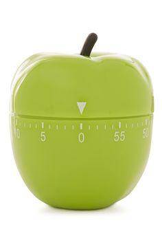 Primark - Apfel-Timer