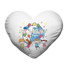 Bir yastık ile kalpleri fethedebilirsiniz...Cipcici olarak; 23 NİSAN ULUSAL EGEMENLİK ÇOCUK BAYRAMI'na özel , 1 adet yastık alan aile üyemiz için seçtiği 1 adet kalpli yastığı Çocuk Esirgeme Kurumlarına bağışlayarak çocuklarımızın da yüzünü güldürmeyi planlıyoruz. #kalbinihediyeet #cipcici #cipcicicom #cushion #pillow #picoftheday #photooftheday #kırlent #yastık #atatürk #mustafakemalatatürk #23nisan #23nisanulusalegemenlikveçocukbayramı #tagsforlikes #tagstagramers #turkinstagram…
