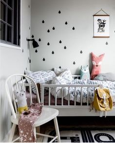 littlewillemsens      farmhouseshop.se      bradytolbert      3.little.crowns      leclairdecor      changoandco      em_henderson      b...