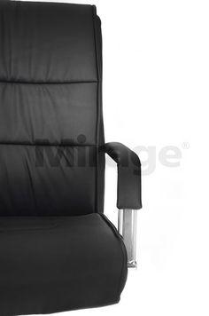Cadeira Mirage - Manager