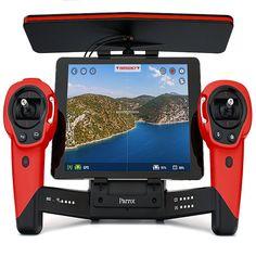 Parrot Bebop Drone - 09