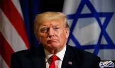 ترامب يصرح أن الشعب الإيراني سيجد دعمًا كبيرًا من الولايات المتحدة في الوقت المناسب: ترامب يصرح أن الشعب الإيراني سيجد دعمًا كبيرًا من…