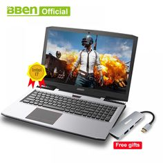 There is always many products on sae upto - BBEN laptop inch gaming Notebook fast running HDD FHD wifi IPS screen - Pro Buyerz Girl's Generation, Gaming Notebook, Keyboard Language, Latest Laptop, Windows System, Best Laptops, Video Card, Laptop Computers, Hdd