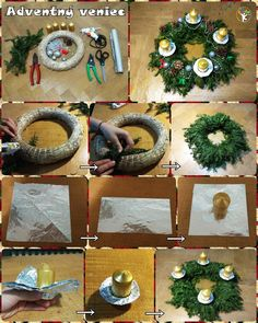 Amigurumi Patterns, Crochet Patterns, Pattern Design, Free Pattern, Free Crochet, Crochet Hats, Crochet Top Outfit, Cotton Pads, Half Double Crochet