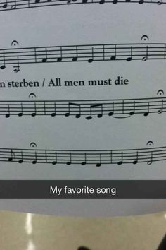 New funny post on dreamjerky Funny Band Memes, Marching Band Memes, Band Jokes, Funny Jokes, Hilarious, Funniest Snapchats, Music Jokes, Funny Music, Band Nerd