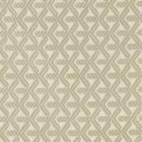 verschiedene jab stoffe floral upholstery fabrics pinterest. Black Bedroom Furniture Sets. Home Design Ideas