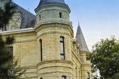 Vineyard for Sale at BORDEAUX REGION, Bordeaux, France Bordeaux, Aquitaine,33670 France