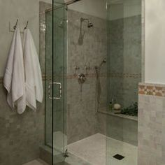 Bathroom Budget Home Office Design, Pictures, Remodel, Decor and Ideas - page 11