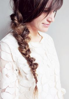 The+Big,+Badass+Braid+Guide+via+@ByrdieBeautyAU