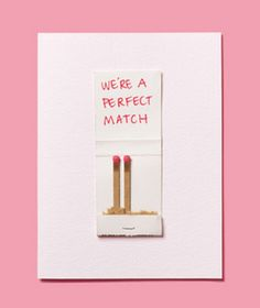 Top 10 Valentine's Day Gifts Ideas For Your Lover