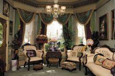 Img 9229 Jpg 4 368 2 912 Pixels Victorian Homes Parlor Living Room