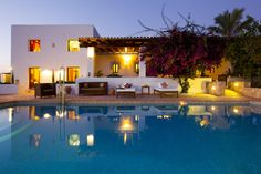 Can Pere Hotel Rural - Ibiza hotels | HotelDirect.com