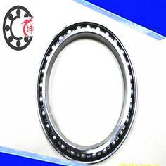 CSEG110/CSCG110/CSXG110 Thin Section Bearing (11x13x1 inch)(279.4x330.2x25.4 mm) NTN-KYG110/KRG110/KXG110 #Affiliate