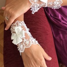 Gelin eldiveni #hand jewel#bride glove#white glowe#brideaccesorie#bride#bride romance#