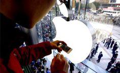 Apple's 'News' app has journalists worried Check more at http://www.wikinewsindia.com/english-news/hindustan-times/technology-ht/apples-news-app-has-journalists-worried/