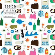 jessicanielsen-pattern-summer