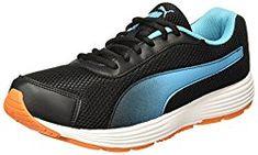 puma shoes under 5000