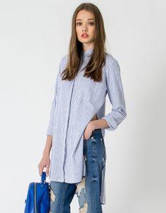 15 μοντέρνα πουκάμισα από 12,99 ευρώ - JoyTV