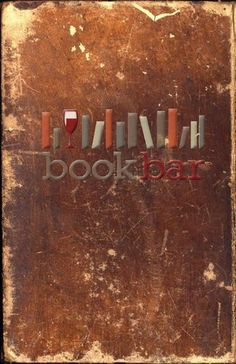 Its a Bar, Its a Bookstore: BookBar Opened in Berkeley neighborhood of Denver, CO.  - Opening Alert - Eater Denver
