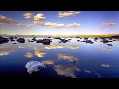 ▶ Celine Dion, Andrea Bocelli - The Prayer - YouTube