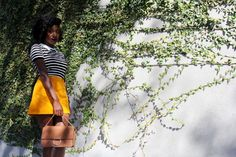 Tips on How to do Fall in LA — The Black Girls Guide