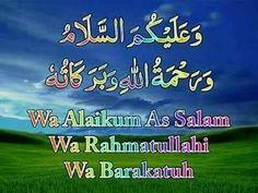 Rainy Good Morning, Morning Dua, Good Morning Picture, Good Morning Flowers, Morning Wish, Good Morning Images, Islamic Images, Islamic Messages, Islamic Pictures