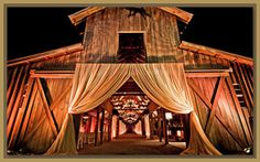 Carriage House at Castleton Farms in Loudon, TN