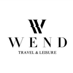 @_SleauxMeaux : RT @TravelWend: Feeling like a quick trip to @barcelohoteles Casablanca??  #travel #luxurytravel
