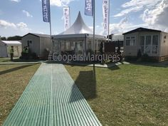 Corporate and Private Marquee Hire Marquee Hire, Walkways, Hospitality, China, Hats, Catwalks, Driveways, Hat, Walkway