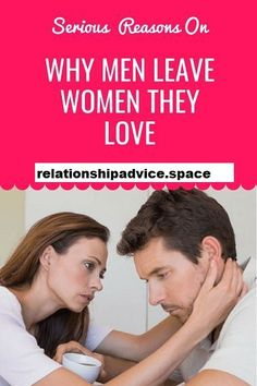 attract love,attract men,attract him,keep him interested,make him commit Healthy Relationship Tips, Healthy Relationships, Relationship Advice, Healthy Marriage, Happy Marriage, Life Advice, Why Men Lie, How To Know, How To Find Out