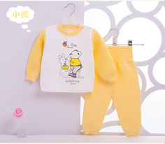 Cotton 2016 New Winter Warm Suits Baby Girls Boys Thick Animal Tops Pants Underwears Children Kids Clothing sets Clothes #>=#>=#>=#>=#> Click on the pin to check out discount price, color, size, shipping, etc. Save and like it!