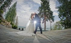 Wedding photo by PMD Photography