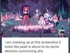 [Image - 833051] | Steven Universe | Know Your Meme
