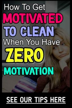 How To Clean a Cluttered House FAST - Feeling overwhelmed by the thought of uncluttering your messy Fall Cleaning, Cleaning Hacks, Speed Cleaning, Overwhelmed Mom, Feeling Overwhelmed, Budget Organization, Organizing, A Simple Plan, Getting Organized At Home