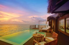 Luxury Life Design: October 2013