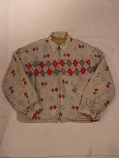 50s Rockabilly, Rockabilly Fashion, 1950s Fashion, Mens Fashion, Vintage Clothing, Vintage Outfits, Gaucho, My Wardrobe, 1940s