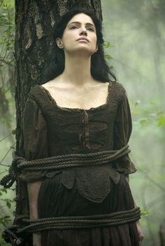 Mary. Fantasy | Magical | Fairytale | Surreal | Enchanting | Mystical | Myths | Legends | Stories | Dreams | Adventures |