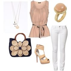 """""""Untitled #321"""" by achristie on Polyvore"""