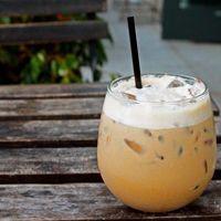 10 best coffee shops in san diego