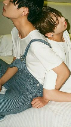 Taehyung Selca, Jungkook Abs, Foto Jungkook, Foto Bts, Taekook, Namjin, 17 Kpop, Bts Pictures, Photos